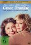 Grace und Frankie - Staffel 2 - Disc 1 (DVD) kaufen