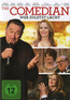 The Comedian (DVD) kaufen
