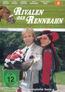 Rivalen der Rennbahn - Disc 1 - Episoden 1 - 3 (DVD) kaufen