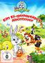 Baby Looney Tunes - Ein Ei-genartiges Abenteuer (DVD) kaufen
