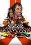 Cannonball (DVD) kaufen