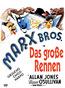 Die Marx Brothers - Das große Rennen (DVD) kaufen