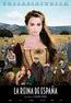 The Queen of Spain (DVD) kaufen