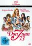 Don Juan 73 (DVD) kaufen