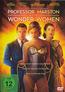Professor Marston & The Wonder Women (DVD) kaufen