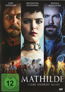 Mathilde - Liebe ändert alles (DVD) kaufen