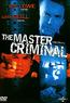 The Master Criminal (DVD) kaufen