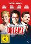 American Dreamz (DVD) kaufen