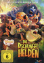 Die Dschungelhelden (DVD) kaufen