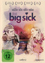 The Big Sick (Blu-ray) kaufen