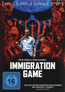Immigration Game (Blu-ray) kaufen
