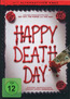 Happy Deathday (DVD) kaufen