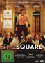 The Square (DVD) kaufen