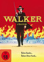 Walker (DVD) kaufen