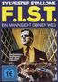 F.I.S.T. - Ein Mann geht seinen Weg (DVD) kaufen