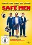 Safe Men (DVD) kaufen
