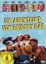 Die Abenteuer von Brigsby Bär (DVD) kaufen