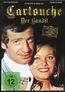 Cartouche (DVD) kaufen
