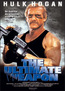 The Ultimate Weapon (DVD) kaufen