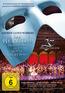 Das Phantom der Oper in der Royal Albert Hall (Blu-ray) kaufen