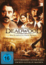 Deadwood - Staffel 1 - Disc 1 - Episoden 1 - 3 (DVD) als DVD ausleihen