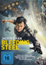 Bleeding Steel (Blu-ray) kaufen