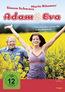 Adam & Eva (DVD) kaufen