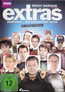 Extras - Disc 1 - Staffel 1 - Episoden 1 - 6 (DVD) kaufen