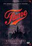 Fame - Staffel 1 - Disc 1 - Episoden 1-4 (DVD) kaufen