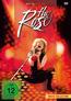 The Rose (DVD) kaufen