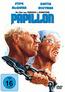 Papillon (DVD) kaufen