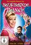 Bezaubernde Jeannie - Staffel 1 - Disc 1 - Episoden 1 - 8 (DVD) kaufen