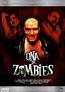 Una de Zombies (DVD) kaufen