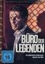 Büro der Legenden - Staffel 2 - Disc 1 -  Episoden 1 - 4 (DVD) kaufen