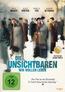 Die Unsichtbaren (DVD) kaufen