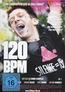 120 BPM (DVD) kaufen
