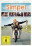 Simpel (DVD) kaufen