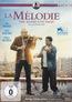 La Mélodie (DVD) kaufen