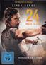24 Hours to Live (DVD), gebraucht kaufen