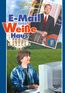 E-Mail ans Weiße Haus (DVD) kaufen