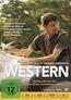 Western (DVD) kaufen