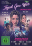 Ingrid Goes West (DVD) kaufen