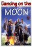 Dancing on the Moon - Maddy tanzt auf dem Mond - Neuauflage unter dem Titel 'Maddy tanzt auf dem Mon kaufen
