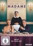 Madame (DVD) kaufen