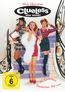 Clueless (DVD) kaufen