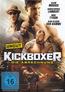 Kickboxer - Die Abrechnung (DVD) kaufen