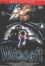Witchcraft (DVD) kaufen