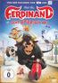 Ferdinand (Blu-ray), gebraucht kaufen