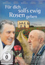 Für dich soll's ewig Rosen geben (DVD) kaufen