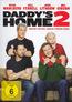 Daddy's Home 2 (DVD), gebraucht kaufen